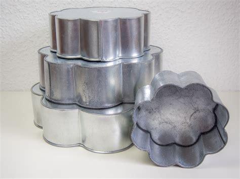 ausgefallene kuchenformen ausgefallene kuchenformen appetitlich foto f 252 r sie