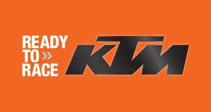 Ktm Ready To Race Ktm Gets Boi Nod To Assemble Motorcycles Locally Your