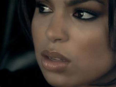 like a tattoo jordin sparks music video don t ruin today by worrying about yesterday s problems