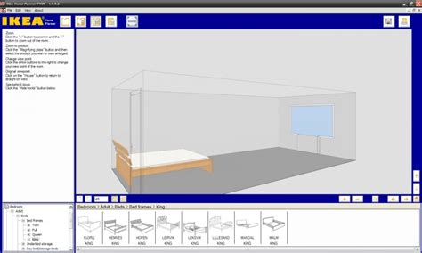 home planning the 3 best free interior design softwares that anyone can use