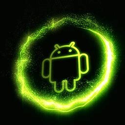 gif wallpaper htc boot animation android particle ring gb g htc