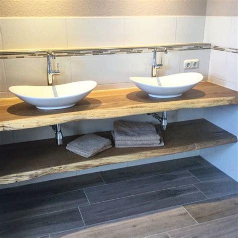 Badezimmer Waschbecken Vanity Cabinet by 17 Best Images About Waschtische Waschtischplatte