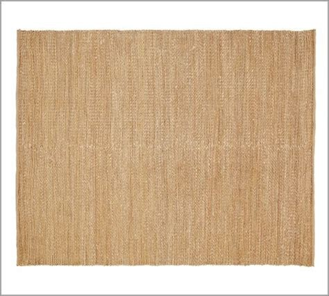 pottery barn jute chenille rug 1000 images about pottery barn clearance on silver jewelry box jute rug and kingston