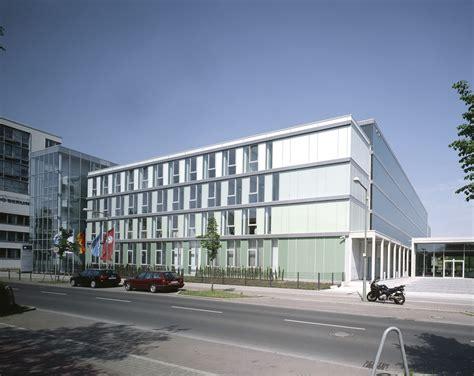 studio berlin studio h gbp architekten