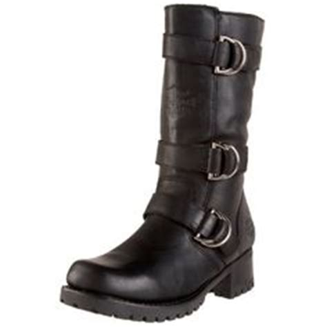 most comfortable womens motorcycle boots harley davidson on pinterest motorcycle boot harley