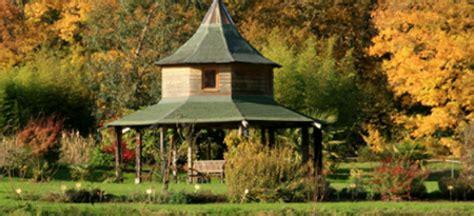 visite de la vend 233 e parcs et jardins d 233 couverte vend 233 e