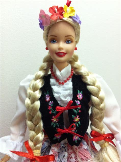 black doll imdb zenmaster