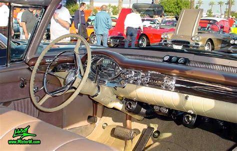 oldsmobile dash board  oldsmobile station wagon