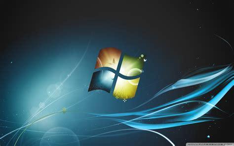 wallpaper for your windows lenovo wallpaper 1366x768 51338