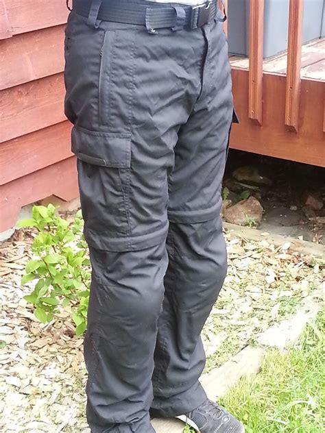 Motorrad Sommerhose by Bmw 2017 Motorrad Unisex Summer Motorcycle Shorts Trouser