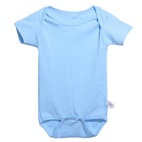 what are baby rompers baby cotton rompers bodysuit infant costume 4 colors