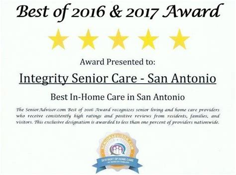 caregivers in home senior assistance senior care san