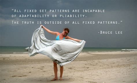 pattern photography quotes famous quotes about patterns quotationof com