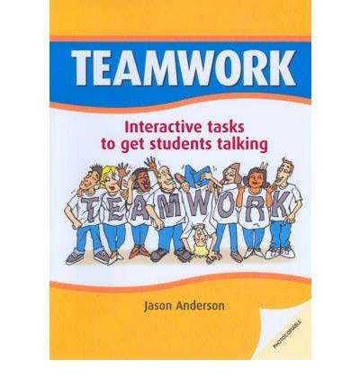 teamwork picture books pdf dlp teamwork by jason epub kindle