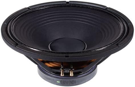 the box speaker 15 300 8 a lautsprecher musikhaus thomann
