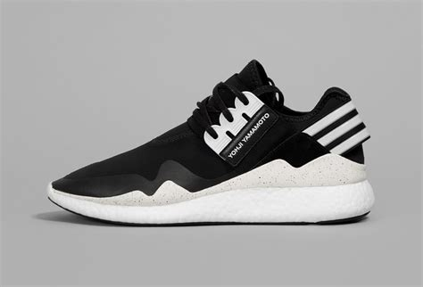 newest sneakers 2015 adidas y 3 summer 2015 preview sneakernews