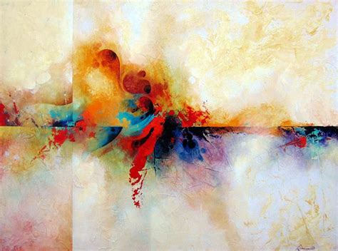 modern painting ideas abstract painting