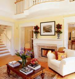 My Home Decorating Ideas Our 6 Favorite Cottages Myhomeideas