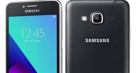 Hp Samsung J2 Yang Bekas harga samsung galaxy j2 prime baru bekas april 2018 dan spesifikasi gingsul