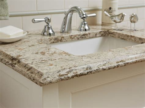Bathroom Vanity Countertops by Inspiration Gallery Cambria Quartz Surfaces