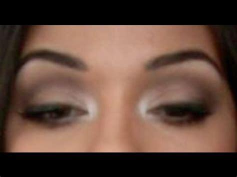 makeup tutorial jennifer lopez jennifer lopez makeup tutorial youtube