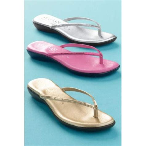 italian shoemakers sandals italian shoemakers sandals italian sandals