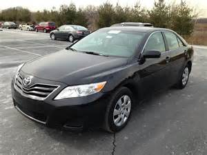 Used Toyota Vehicles Cheapusedcars4sale Offers Used Car For Sale 2010