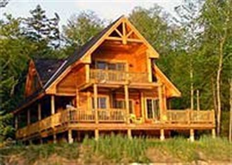 vacation house plans sloped lot plan w9812sw sloping lot cottage canadian narrow lot mountain photo gallery