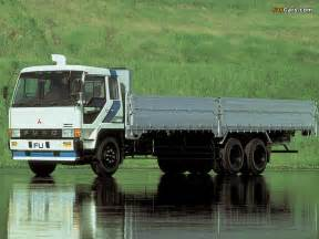 Mitsubishi Fuso The Great Mitsubishi Fuso The Great Fu 1983 96 Images 800x600