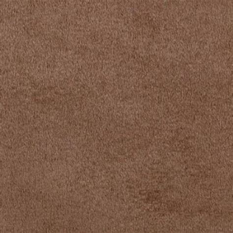 Drappery Micro micro suede upholstery drapery fabric 60 quot mocha ebay