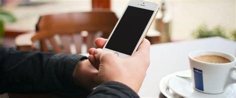 tiscali mobile opinioni copertura tiscali mobile come individuarla 187 sostariffe it