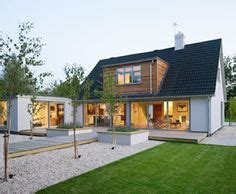 Coole Wohnideen 5305 contemporary house designs uk search house