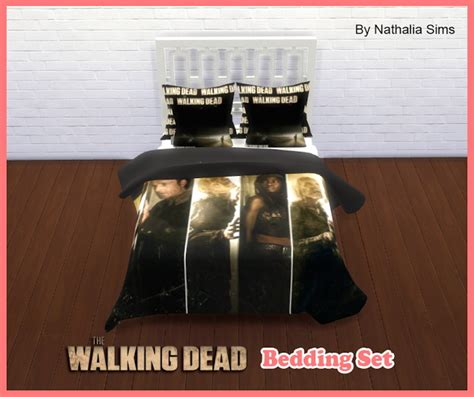 walking dead comforter sets the walking dead bed sheets bedroom review design