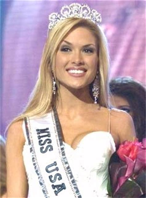 Tara Miss Usa In Trouble by Royal Expressions Tara I Drugs