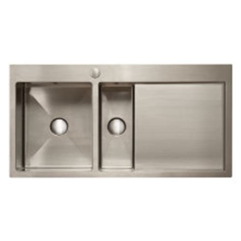 Wren Kitchen Sinks Kitchen Sinks Uk Ceramic Kitchen Sinks Wren Kitchens