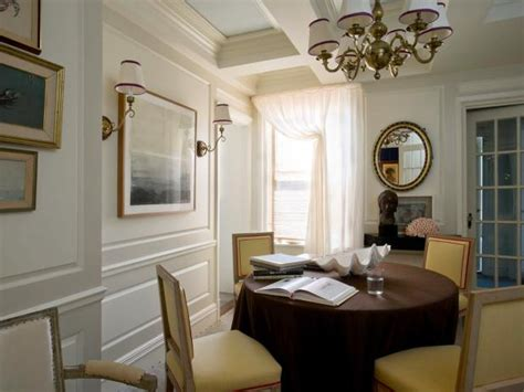 small dining room solutions photo page hgtv