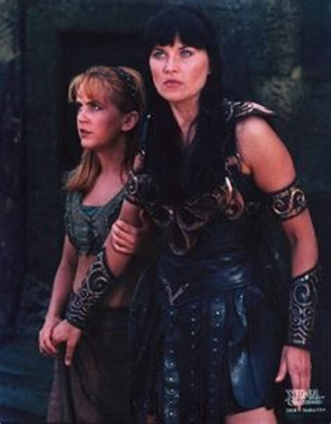 lucy lawless renee o connor fanfiction 224 best xena gabrielle images on pinterest xena