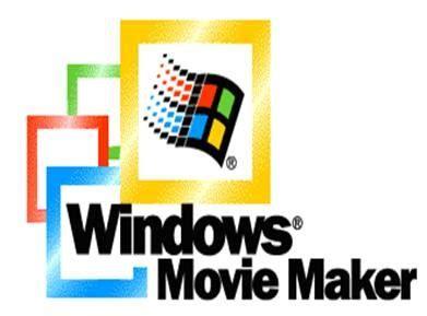 windows movie maker full version 2014 windows movie maker t 252 rk 231 e indir v6 full full program
