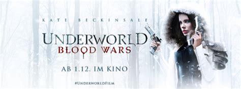 underworld filmkritik underworld 5 blood wars filmkritik leergesaugt