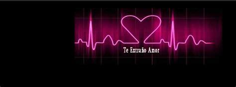 imagenes de amor x facebook imagenes de amor con frases romanticas para portada de