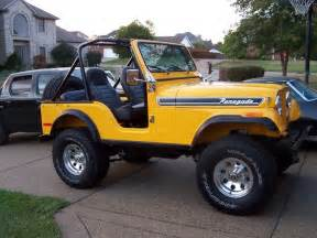 cdurgin s 1976 jeep cj5 in newburgh in