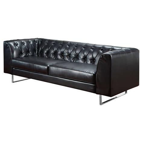 cave sofa top 25 cave sofas from around the web