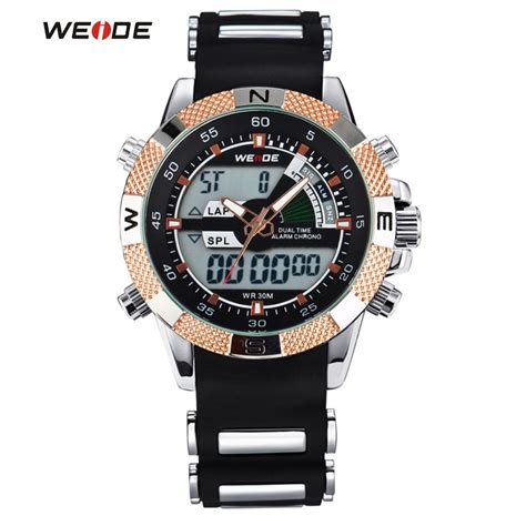 buy wholesale sports watches from china