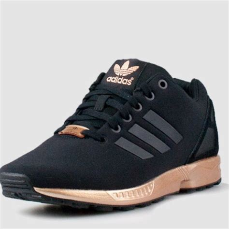 trainers sale womens adidas trainers sale