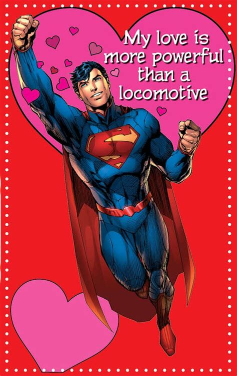 superheroes valentines day 1000 images about s day on
