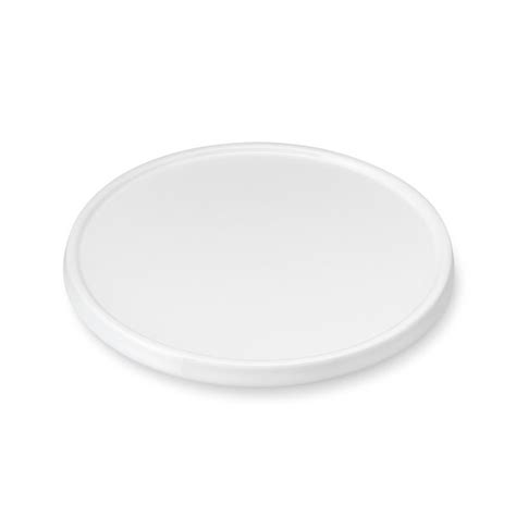 Countertop Lazy Susan by Countertop Ceramic Lazy Susan Williams Sonoma