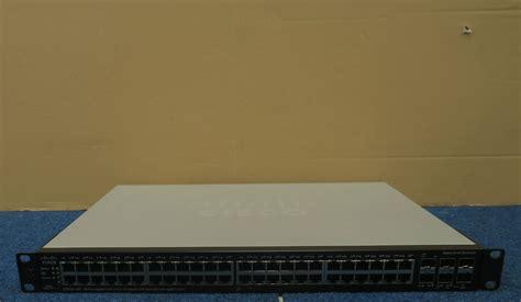 Cisco Sg500 28 28 Port Gigabit Stackable Managed Switch cisco sg500 28p k9 28 port gigabit poe stackable managed