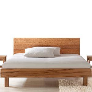 letti singoli in legno massello letti in legno