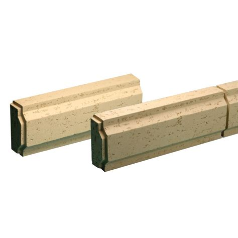 decorative concrete blocks home depot houseofaura decorative blocks fypon decorative