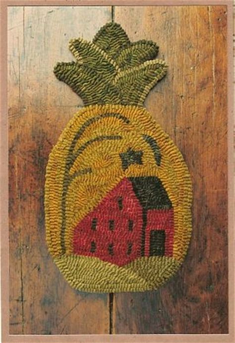 rug hooking stores visit wiltsie bridge country store for primitive rug hooking wool kits and classes here in the
